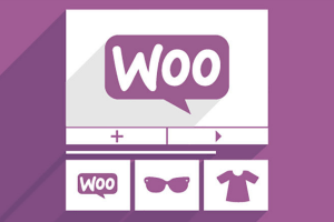 WooCommerce Shipping - how to set up and manage your WooCommerce shipping fees and processes