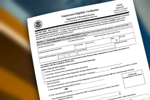 I-9 Form: Definition, Requirements & How to Complete