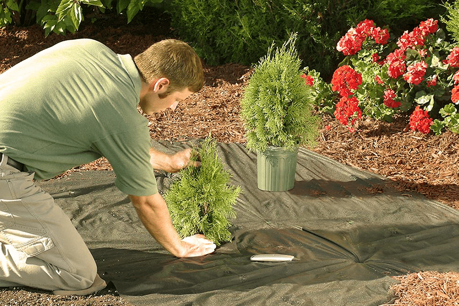 Landscaping Insurance Cost Coverage Amp Providers