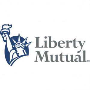 Liberty Mutual Insurance-Rental Property Insurance