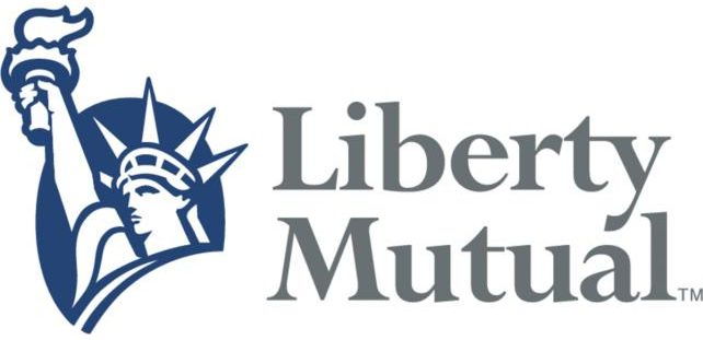 liberty mutual vacant home insurance