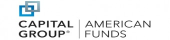 American Funds