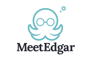 MeetEdgar reviews