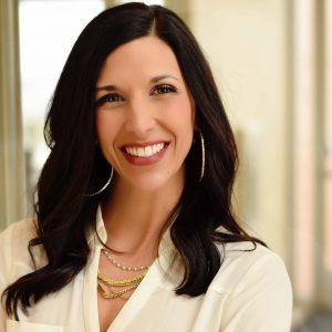 Melinda Morella-Customer Experience-Tips from Pro