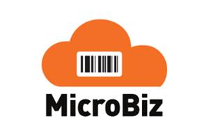 MicroBiz Cloud Reviews