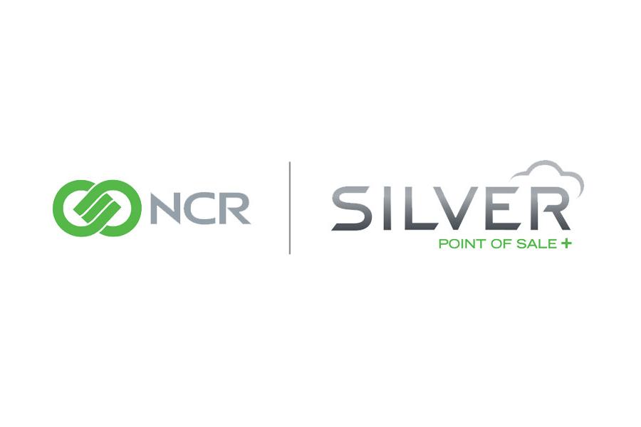 NCR Silver User Reviews Pricing Popular Alternatives
