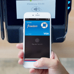 NFC payment -- what it is and how it works