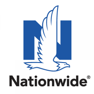 Nationwide Insurance-Rental Property Insurance