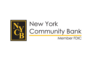 New York Community Bank Reviews: Business Checking Fees, Rates & More