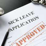 Oregon Sick Leave Law: The Ultimate Guide