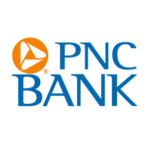 PNC Bank Reviews: Business Checking Fees, Rates & More