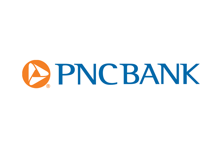 Pnc International Wire Transfer | Pnc Bank Reviews Business Checking Fees Rates More