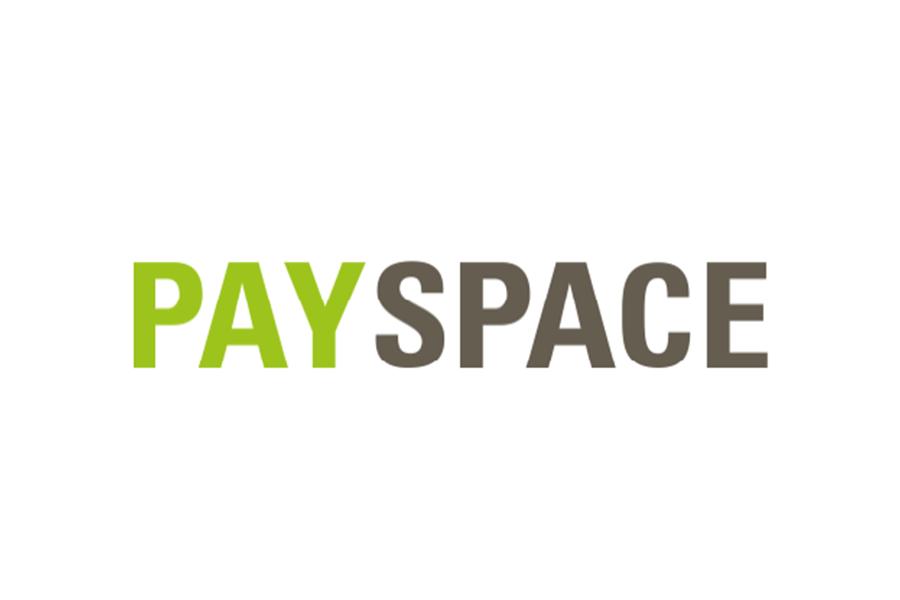 نتيجة بحث الصور عن payspace