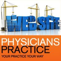 Physicians Practice-Medical Practice Marketing-Tips from Pros