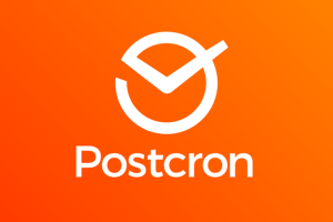 Postcron Review, Pricing & Popular Alternatives