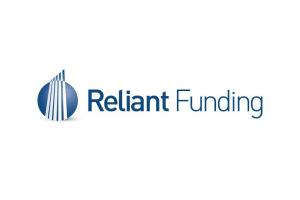 Reliant Funding User Reviews, Pricing & Popular Alternatives