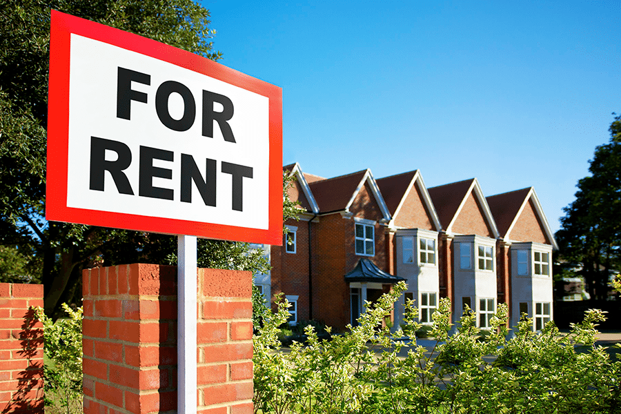 Rental Property Insurance: Providers, Costs & Coverage
