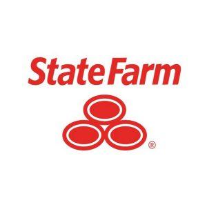 State Farm Insurance-Rental Property Insurance