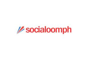 SocialOomph reviews