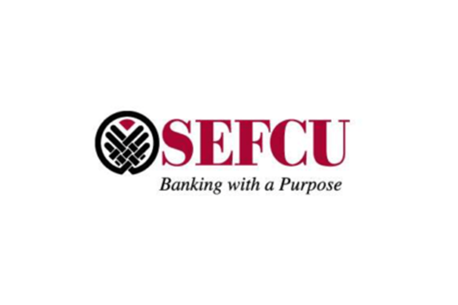 State Employees Federal Credit Union Reviews: Business