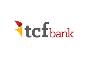 TCF Bank Reviews: Business Checking Fees, Rates & More