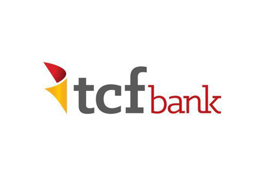 Tcf Bank Reviews Business Checking Fees Rates Amp More