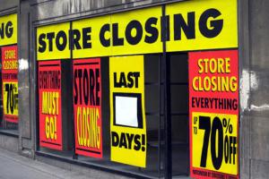 Death of Retail: Fact vs. Fiction