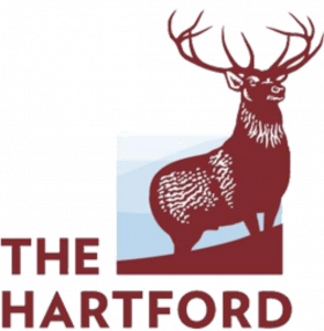 Hartford Insurance-Rental Property Insurance
