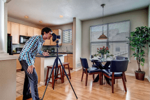 Top 27 Real Estate Photography Tips & Mistakes to Avoid