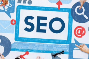 Top 25 SEO Strategies, Tips and Tricks from the Pros