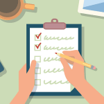 New Hire Checklist & Free Template: How to Hire the Right Way