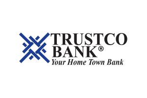 TrustCo Bank Reviews