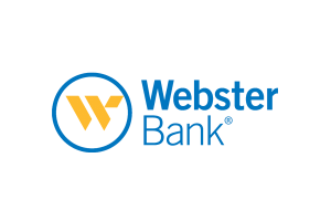 Webster Bank Reviews: Business Checking Fees, Rates & More