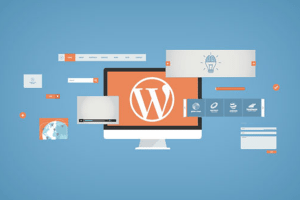 What Are WordPress Widgets and How to Install Them
