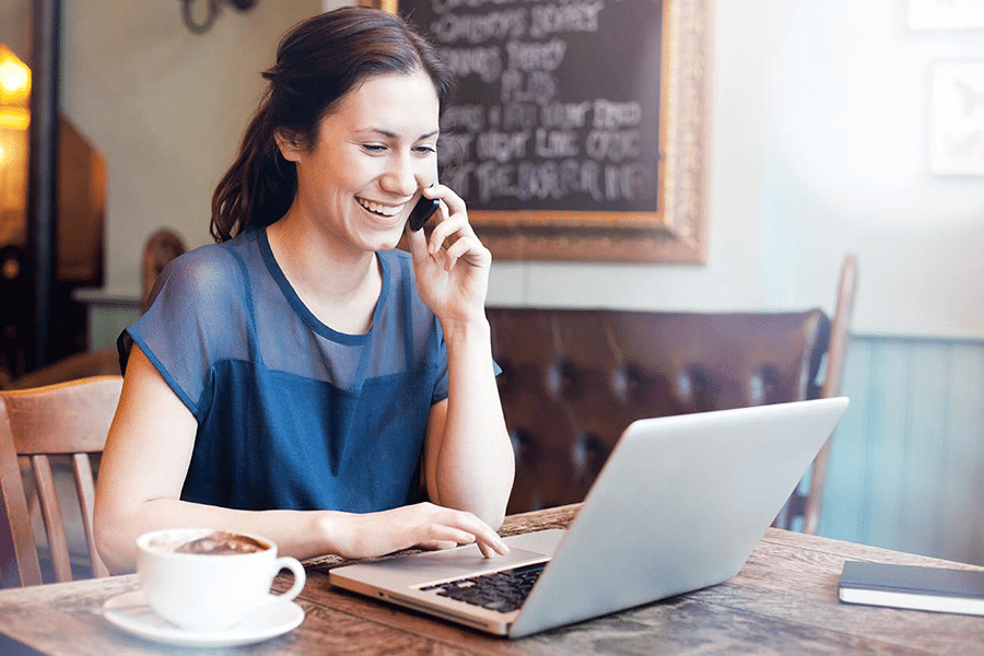 Where To Find Freelance Bookkeeping Jobs For Free Or Low Cost