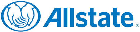 AllState - best small business insurance