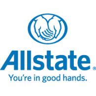 Allstate Insurance-Rental Property Insurance