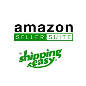 Amazon Seller Suite