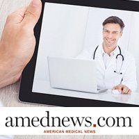 Amednews-Medical Practice Marketing-Tips from Pros
