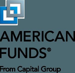 American Funds - 403b companies
