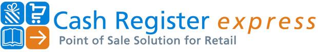Cash Register Express Reviews
