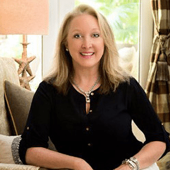 catherine bordelon real estate videos - tips from the pros