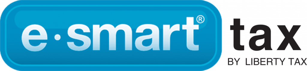 eSmart Tax Reviews