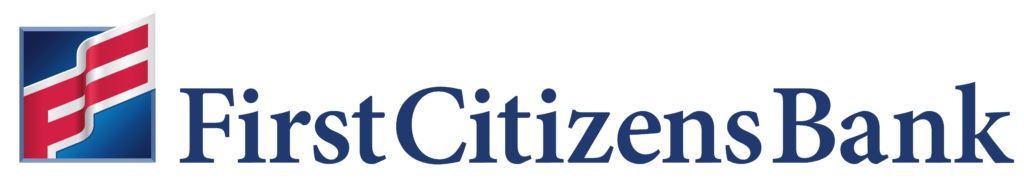 first citizens free business checking