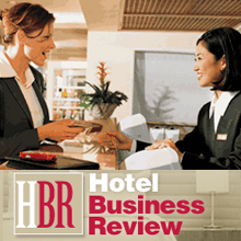 Hotel-Business Review-Hotel Marketing Ideas-Tips from Pros