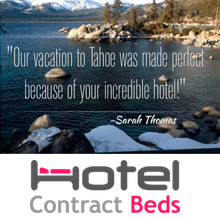 hotel-contract-beds-Hotel Marketing Ideas-Tips from Pros