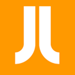 JudoLaunch