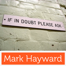 Mark-Hayward-Hotel Marketing Ideas-Tips from Pros