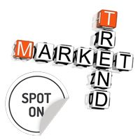 Market Trend-Medical Practice Marketing-Tips from Pros