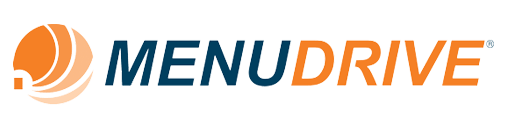 MenuDrive Reviews